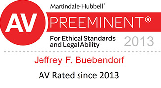 AV-Rating-Jeffrey-Buebendorf
